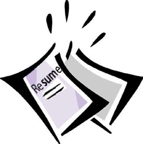 Free resume sales executive