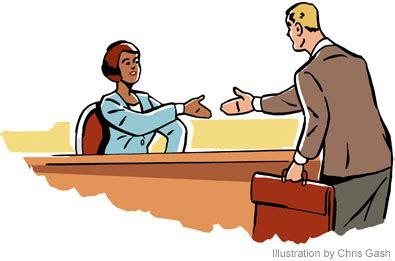 Sales Executive Resume - WorkBloom